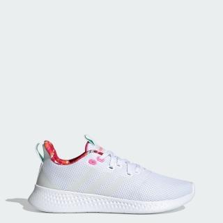 adidas RUNNING Puremotion Shoes Nữ Màu trắng FZ0364 thumbnail