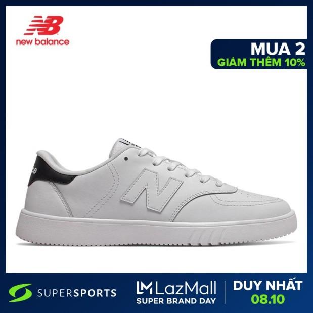 NEW BALANCE Giày Thể Thao Nam CT05 giá rẻ