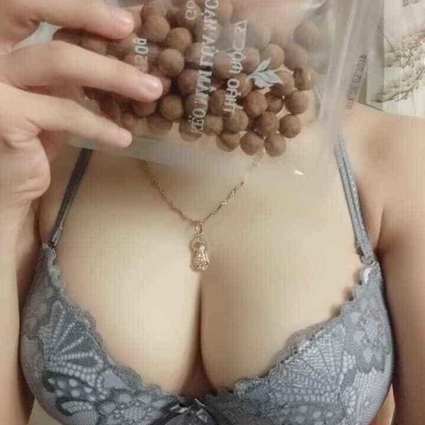 3 hộp kẹo mầm nở ngực lúa mạch gold thảo mộc 37 giá rẻ