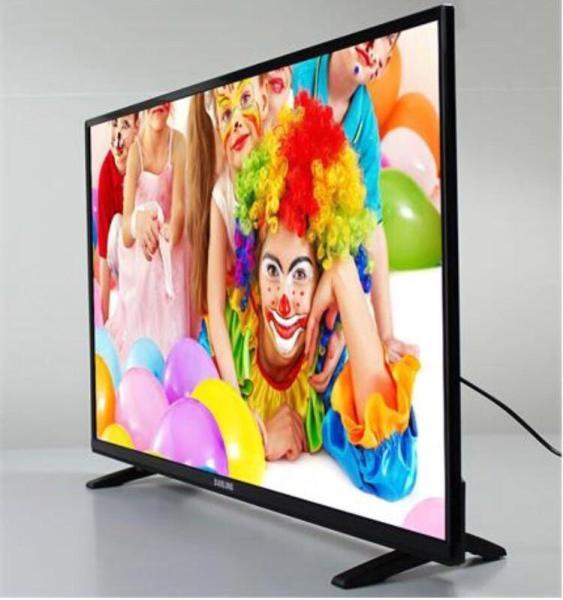 Bảng giá Tivi led 32inch Darling HD962S2 tích hợp đầu thu KTS DVB-T2