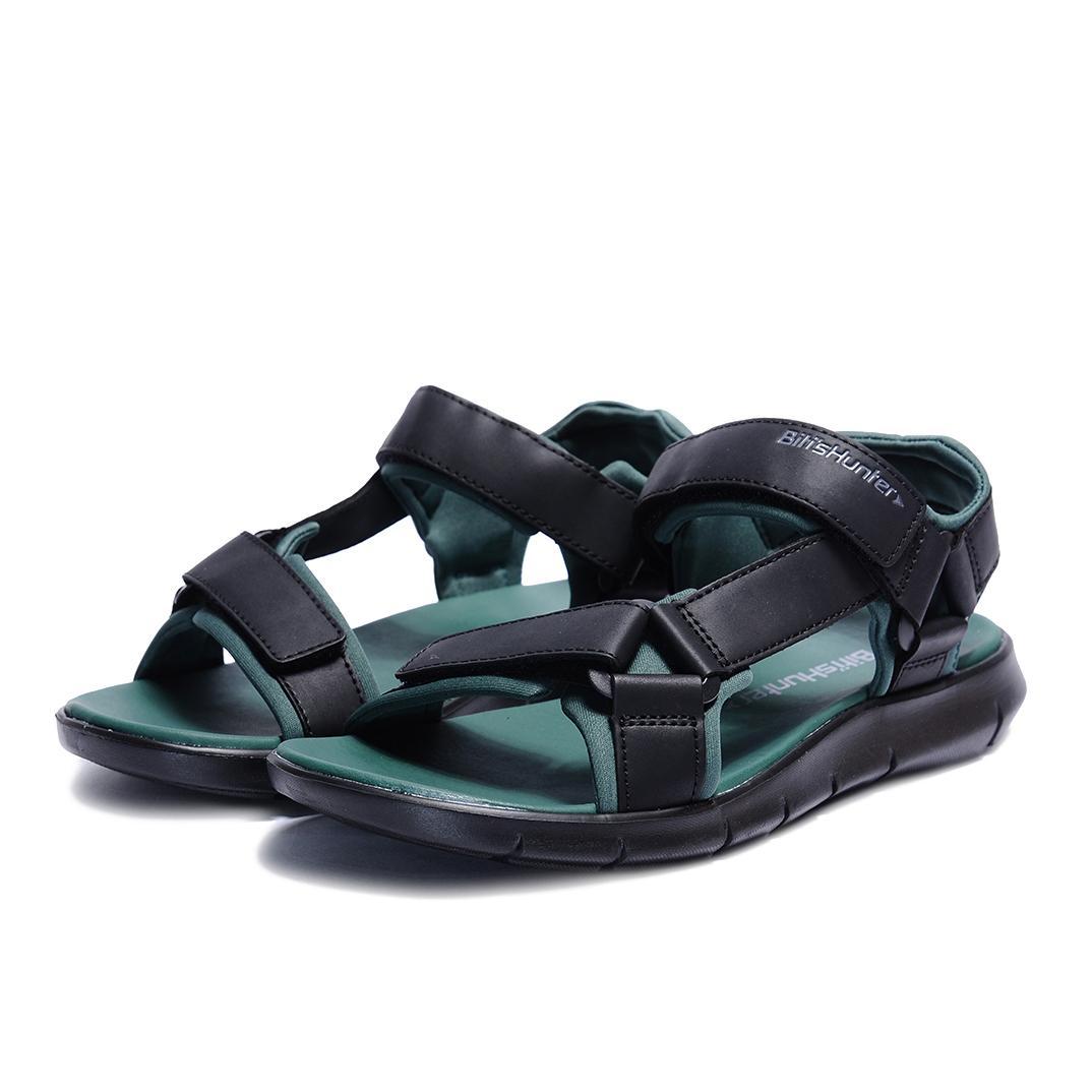 dép sandal nam, Dép Sandal nam là gì? Tổng hợp những mẫu Sandal  thịnh hành nhất 2020