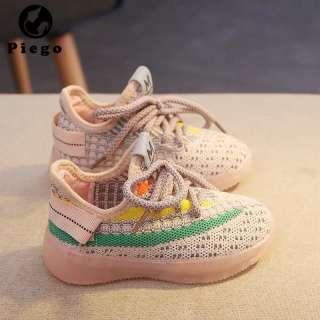 giày cho bé dễ thương  Giày Bé Trai, Bé Gái Xu Hướng 2020