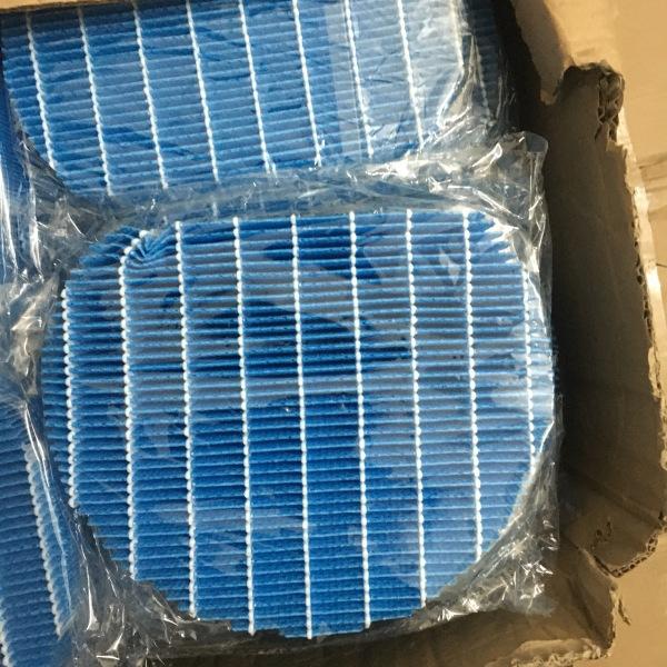 Màng nước tạo ẩm bánh xe bù ẩm Sharp cho dòng máy mã model KC 7000 ion