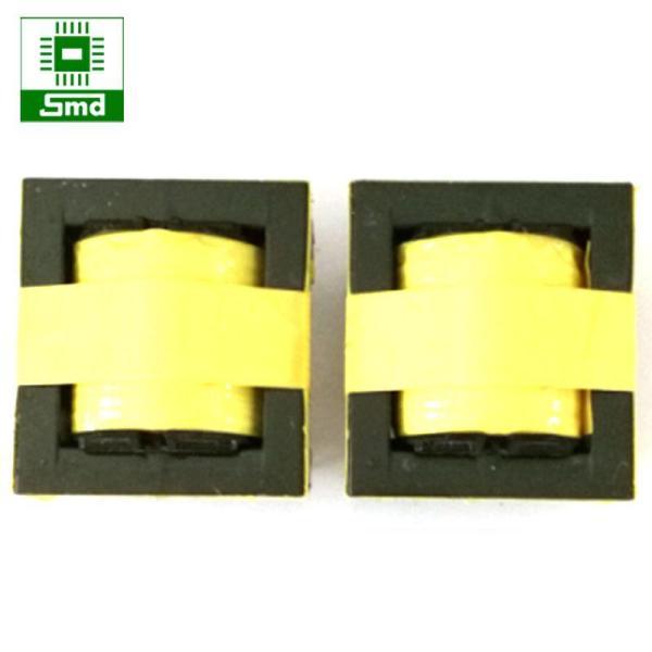 Bảng giá Biến áp inverter 24V to 220V EC42 8+8 300W - 500W Phong Vũ