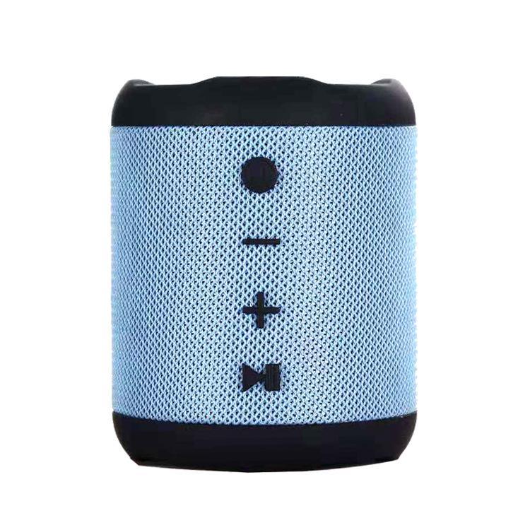 LumiParty Loa Bluetooth Không Dây Di Động Chống Nước Ngoài Trời Mini Cột Hộp Loa