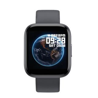 Đồng hồ thông minh T99 thời trang Nam nữ IP67 Bộ theo dõi thể thao không thấm nước Bluetooth Kết nối vòng đeo tay Ban nhạc cho Xiaomi Huawei Samsung thumbnail