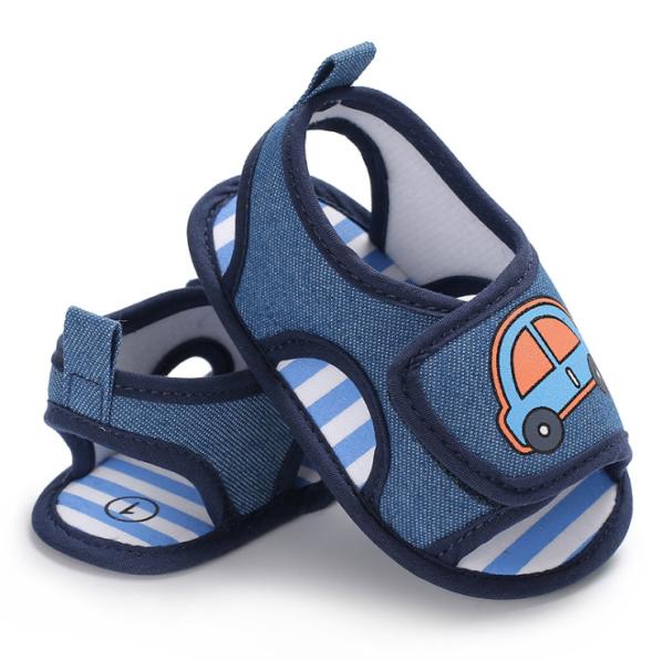 Giày Sandal Xe Oto G087 giá rẻ