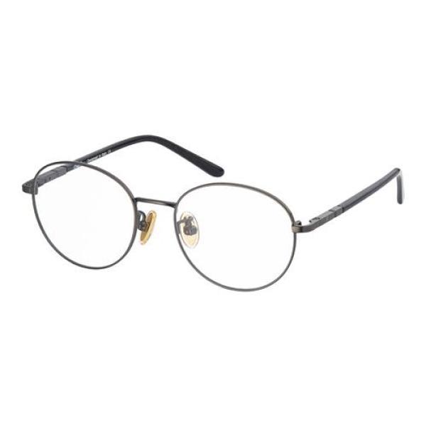 Giá bán Mắt kính chống ánh sáng xanh Kids Round bold 350200