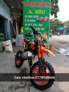 Xe cào cào mini 50cc BẢN XE CÓ ĐỀ - xe ruồi - xe tam mao - mẫu xe 27 mẫu mới pô kiêu như xipo - xe moto mini 50cc - xe moto - moto mini moto - xe máy 50cc - xe cào cào mini 50cc thumbnail
