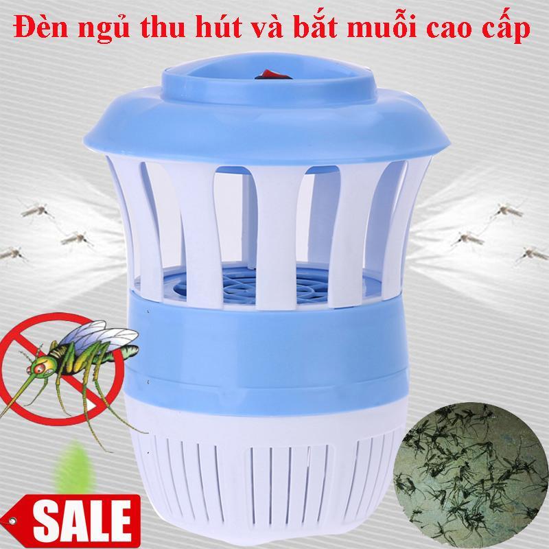 Đèn Bắt Muỗi Giá Tốt,Đèn Bắt Muỗi Philips Tphcm,Cách Đuổi Muỗi,Mua Ngay Đèn Bắt Muỗi Thông Minh E9 Tiện Lợi Có Thiết Kế Nhỏ Gọn,Dễ Sử Dụng,Hợp Với Mọi Không Gian việt BH 1 đổi 1 Bởi TECH 365.(GIẢM GIÁ-50%)