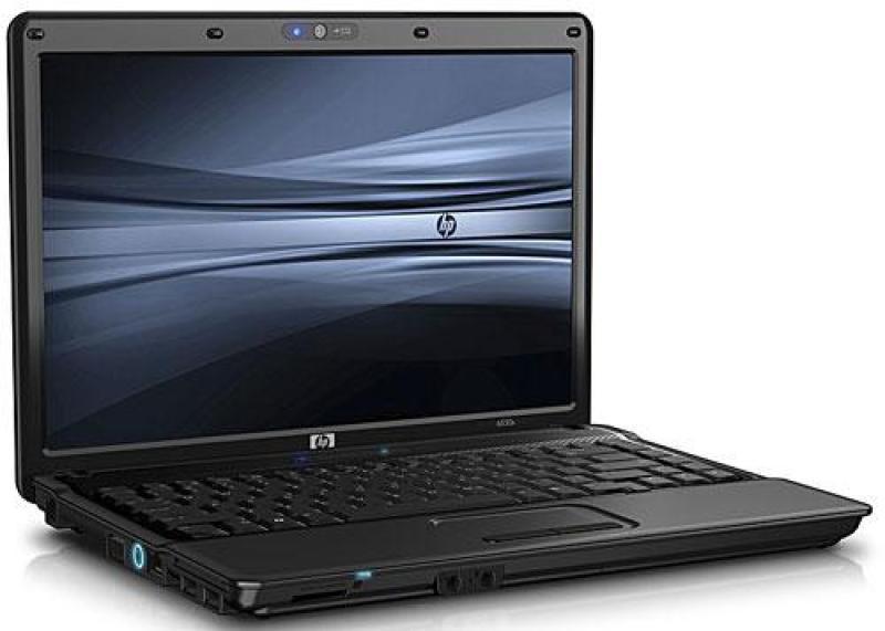 laptop Hp 6530s, intel  Core 2 duo màu đen