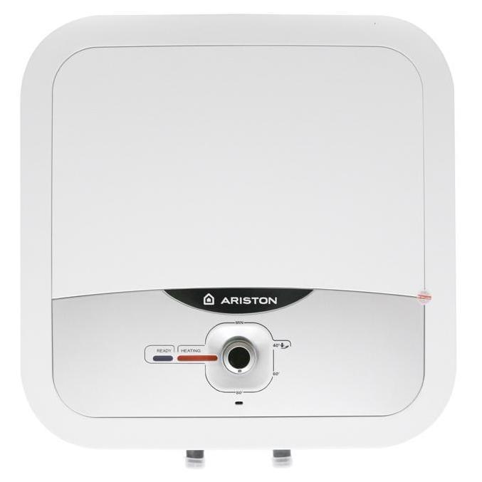 Bảng giá Máy nước nóng Ariston 15 lít AN2 15 RS 2.5 FE