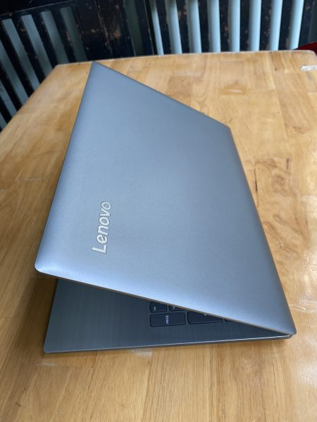 Bảng giá Laptop lenovo 320 touch 15ikb, i7 8550, 8G, 1T, 15,6in touch. Phong Vũ