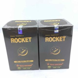 Hộp Rocket 10 gói Thái Dương thumbnail