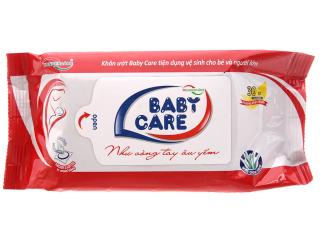 Baby Care 30 miếng thumbnail