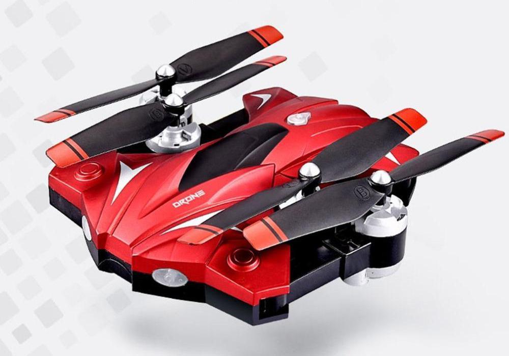 Flycam Xách Tay Chính Hãng Có Giá Siêu Tốt