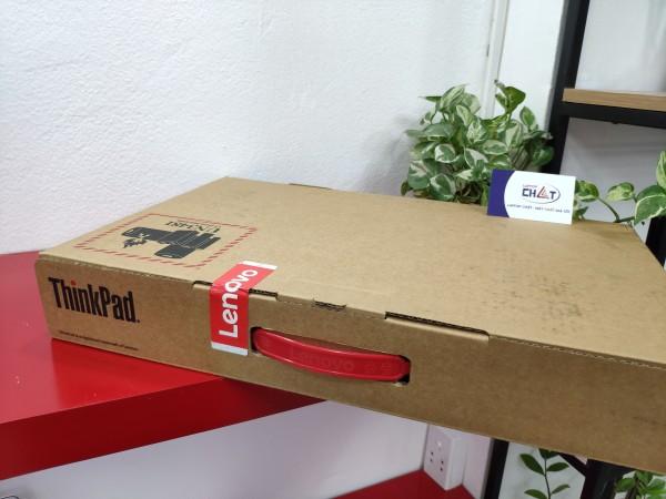 Bảng giá Lenovo Thinkpad P1 Gen 1 core i7-8850H, 8GB, SSD 256GB, P1000, 15.6 inch FHD NewSeal -Laptop Chất Phong Vũ