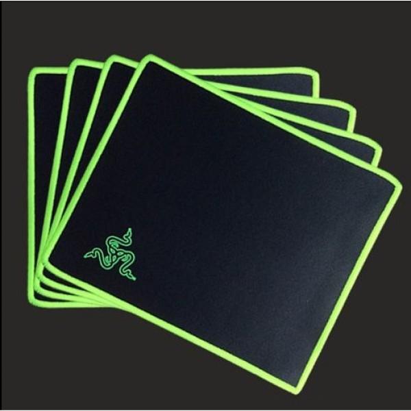 Bảng giá Lót chuột quán net chuyên game giá rẻ 25x21cm dày 2mm Phong Vũ