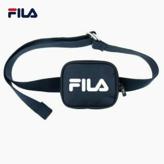 Túi Đeo Hông Unisex FILA LA915381 thumbnail