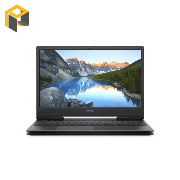 Bảng giá Laptop Dell G5 Inspiron 5590 (4F4Y42) (15 FHD/i7-9750H/16GB/512GB SSD/6GD6 RTX 2060/Win10/2.7 kg) Phong Vũ