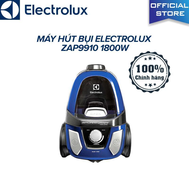 Máy Hút Bụi Electrolux ZAP9910