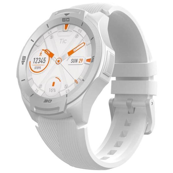 Đồng hồ thông minh Tịcwatch S2