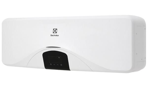 Bảng giá Máy nước nóng Electrolux EWS202DX-DWM