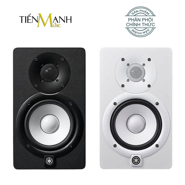 Loa Kiểm Âm Yamaha HS5 Powered Studio Monitor Speaker