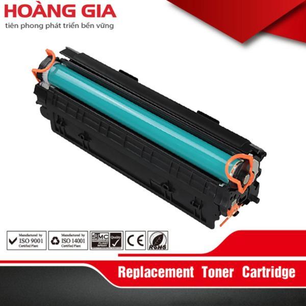 Bảng giá Hộp mực máy HP laserjet P1005, 1006 (CB435A) giá rẻ Phong Vũ