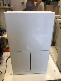 Máy hút ẩm Toyotomi (hút ẩm bằng block) TD-C56D Zin 100v thumbnail