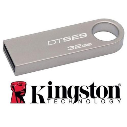 USB Kingston SE9 8Gb  GIÁ RẺ đủ dung lượng, bảo hành 1 đổi 1