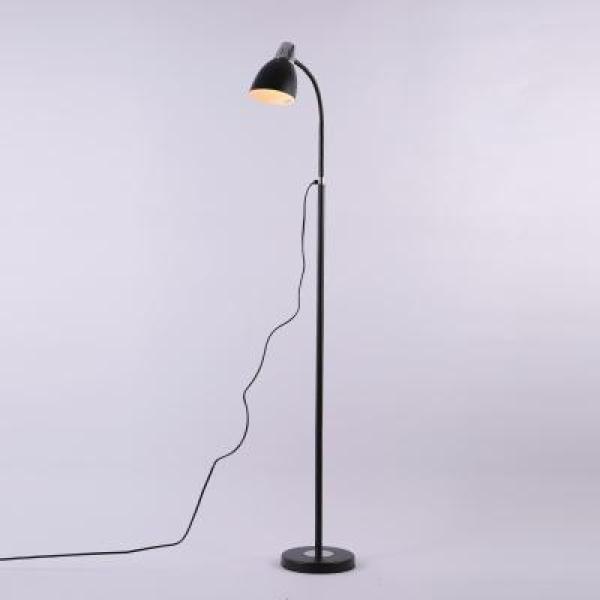 Đèn cây đứng Floor Lamp ML1401