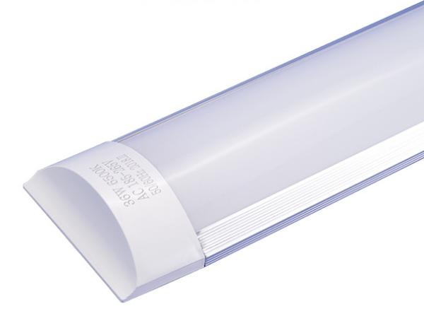 Đèn led bán nguyệt 1.2m( 40w)