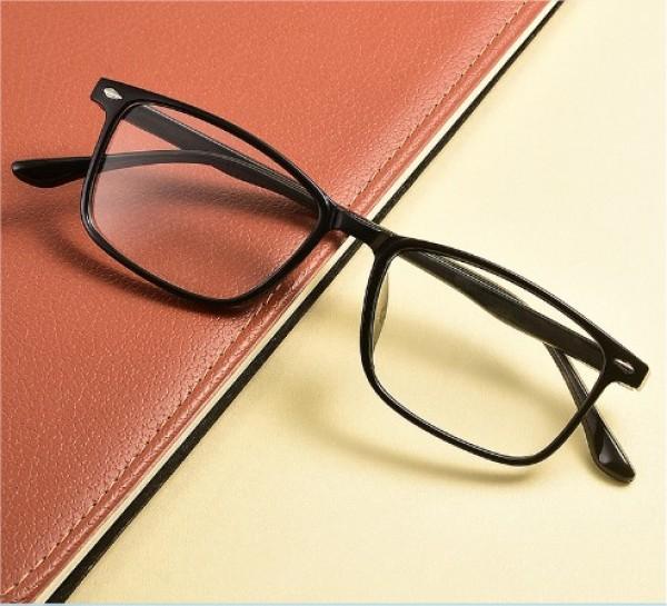 Giá bán Kính lão thị sẵn độ kính viễn thị trung niên kính đọc sách +1.00 đến +4.00 mắt cực sáng và trong gọng kính siêu dẻo Nam nữ
