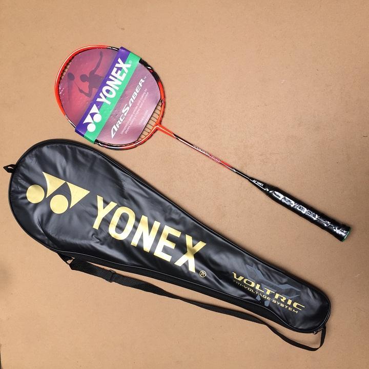 Vợt cầu lông YONEX - 5