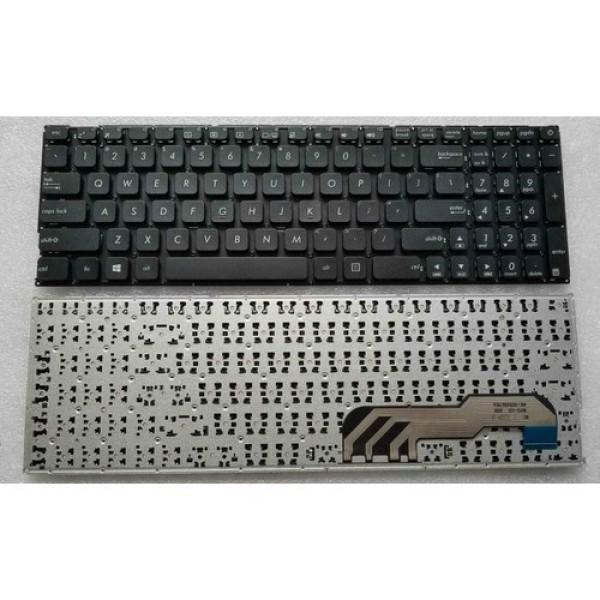 Bảng giá Bàn phím laptop Asus X541 X541U X541UA X541UV Phong Vũ