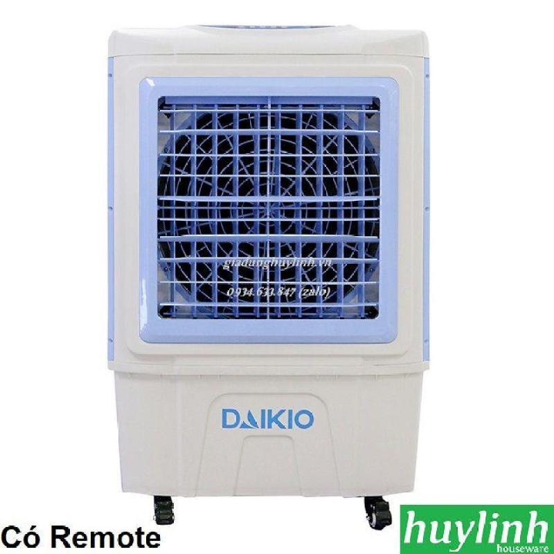 Máy làm mát cao cấp Daikio DKA-05000D (DK-5000D) - (30 - 40m2)