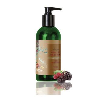 Dầu gội tinh dầu thảo mộc thiên nhiên 24care - ngăn rụng tóc thumbnail