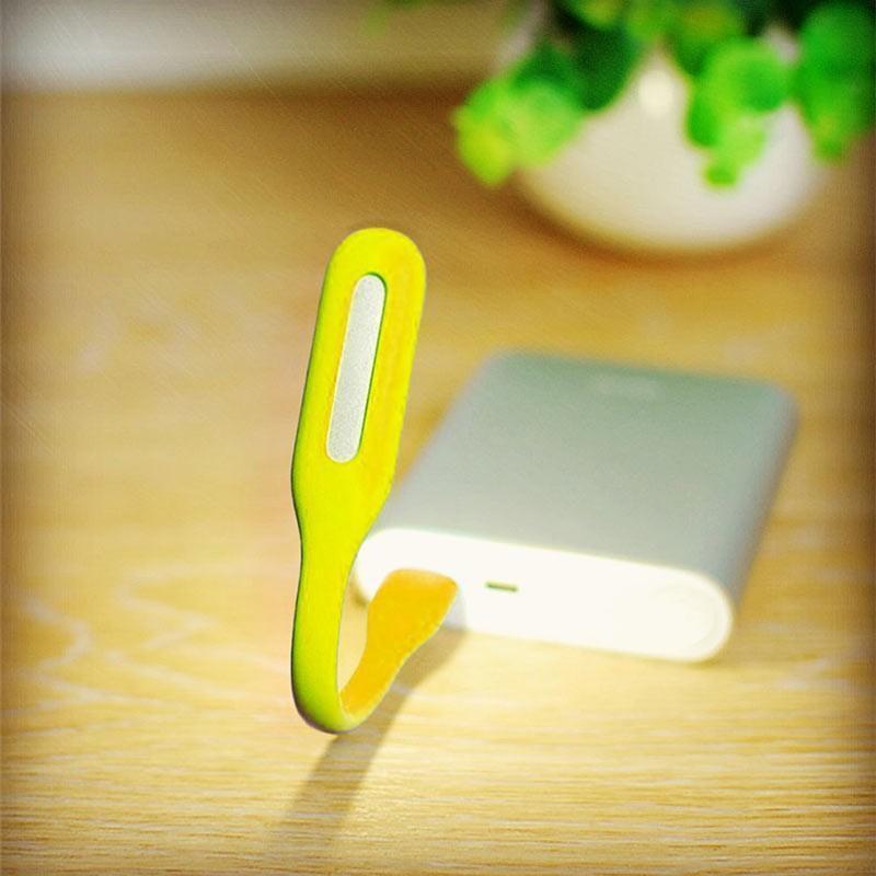 Bảng giá Đèn pin siêu sáng dùng cho pin dự phòng máy tính siêu bền bỉ nhẹ dễ đem theo Phong Vũ