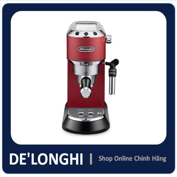 Bảng giá Máy pha cà phê espresso Delonghi EC685.R Điện máy Pico