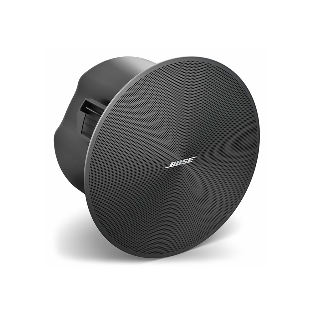 [FREE SHIP] Loa âm trần Bose DESIGNMAX DM8C-Sub Chính hãng-Bass căng,chất âm trầm ấm, Thiết kế đẹp mắt và tinh tế