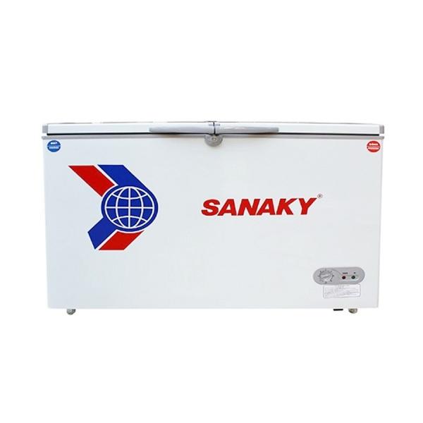 Bảng giá Tủ đông Sanaky VH-405W2 Điện máy Pico