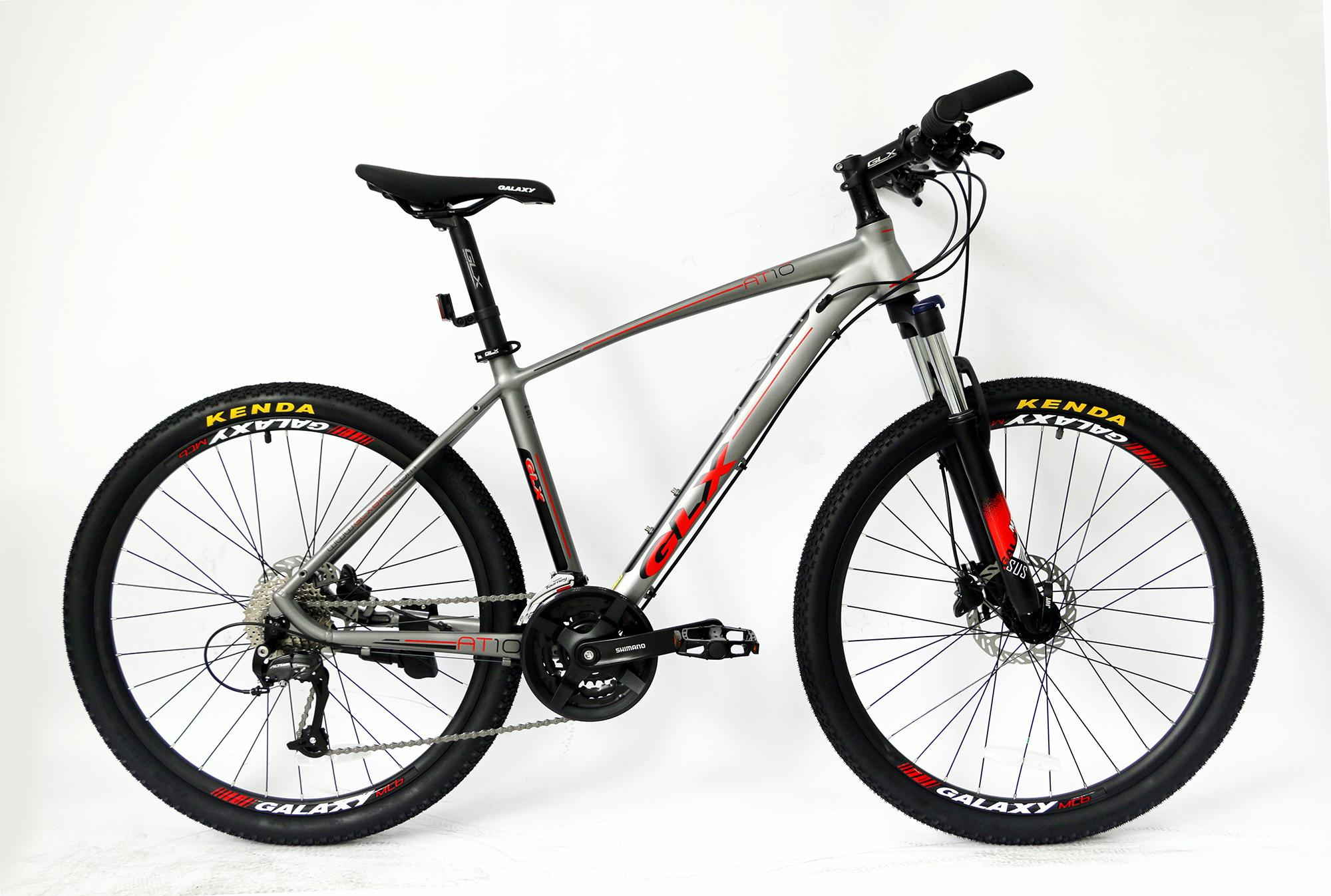Mua Xe đạp địa hình GLX - AT10