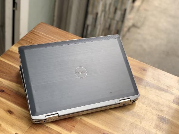Bảng giá Laptop Dell Latitude E6420, I7 2620M SSD128 500G Vga rời Đẹp zin Giá rẻ Phong Vũ