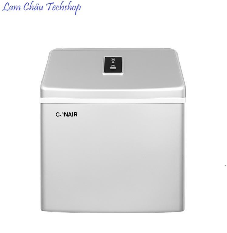Bảng giá Máy làm đá viên Xiaomi CONAIR CZB-45FB Điện máy Pico