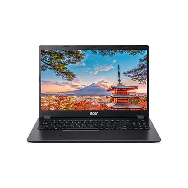 Bảng giá Laptop Acer Aspire 5 A514-52-516K (NX.HMHSV.002). Intel Core I5 10210U Phong Vũ