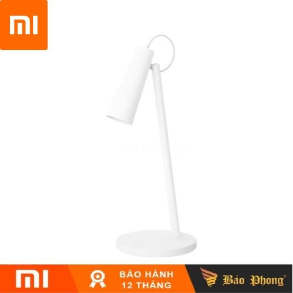 Đèn Led Để Bàn Bảo Vệ Mắt XIAOMI Mijia Rechargable Table Lamp