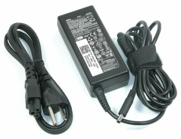 Bảng giá Sạc laptop Dell LA65NS2-01 PA-12 ZIN Phong Vũ