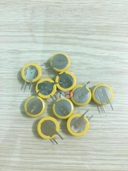 Bảng giá Pin CMOS chân cắm cho Laptop Phong Vũ
