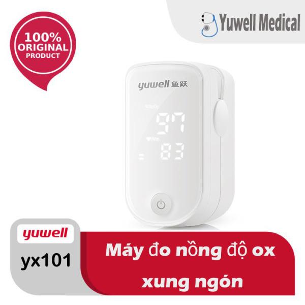 Máy đo nồng độ oxy xung ngón tay Máy đo nồng độ oxy Yuwell YX101 Máy đo nồng độ oxy xung có thể sạc lại Máy đo nồng độ oxy bằng ngón tay Bán xe đo nồng độ oxy Xung ngón tay Omron Oximeter Finger Pulse 2021 Máy đo nồng độ oxy xung ngón tay Bảo